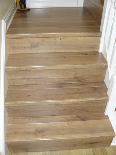 B Amp B Carpets Amp Wood Flooring Carpet Vinyl Laminate Wood